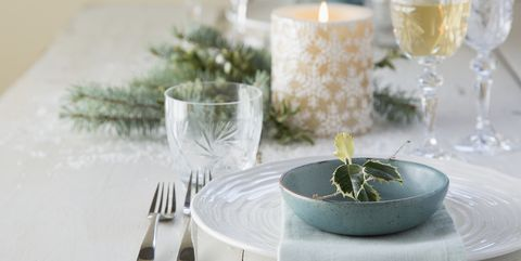 Hire Everything You Need For Christmas Good Housekeeping