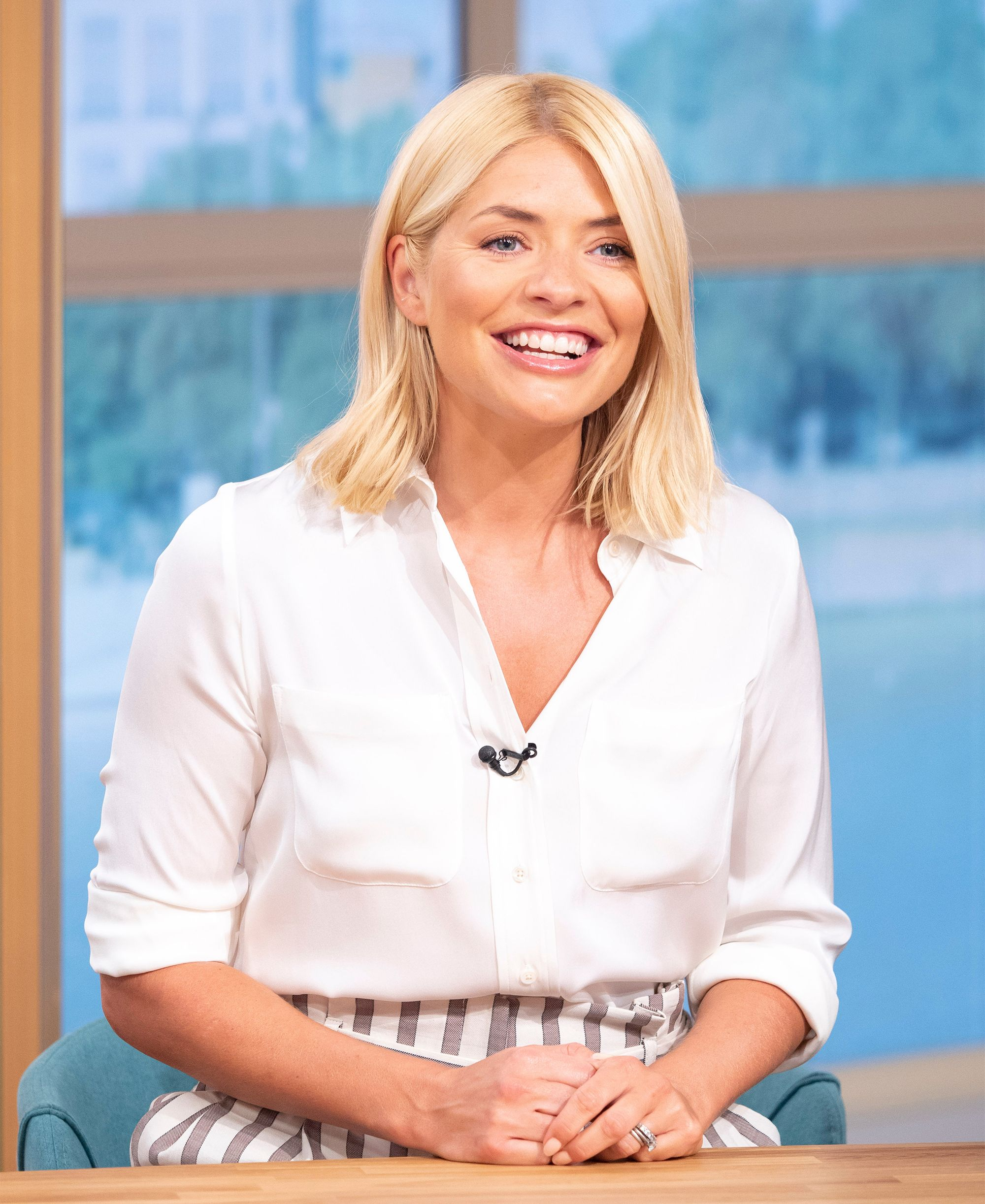 Pictures Holly Willoughby nude (55 foto and video), Tits, Sideboobs, Selfie, butt 2019