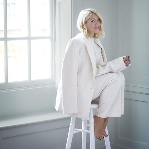interview withholly willoughby on not having it all