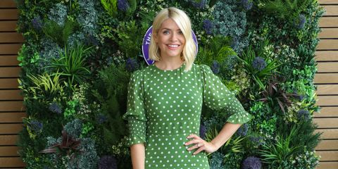 holly willoughby whistles blouse sale