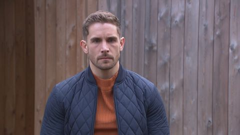 brody hudson in hollyoaks
