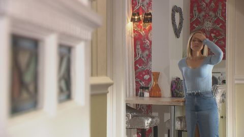 cindy cunningham in hollyoaks
