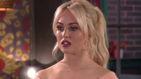 theresa mcqueen in hollyoaks