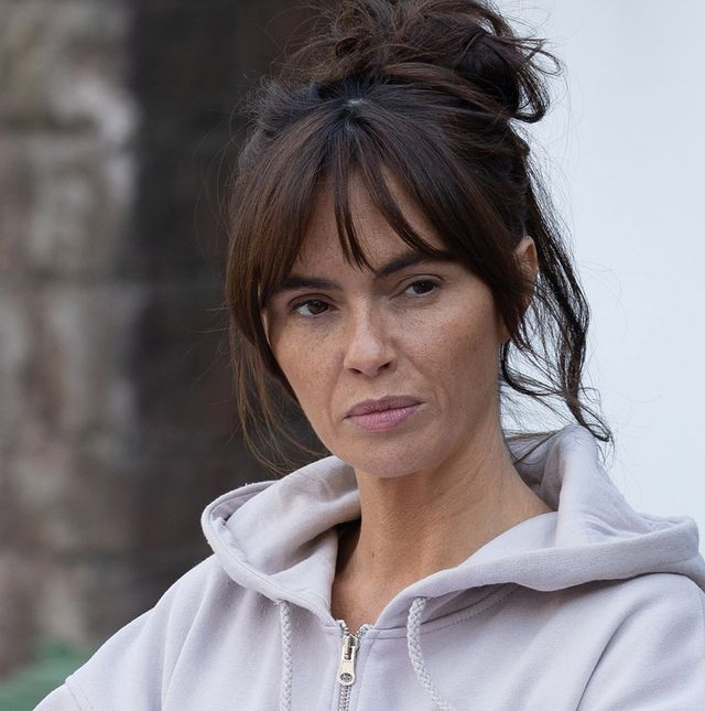 mercedes mcqueen and peri lomax in hollyoaks