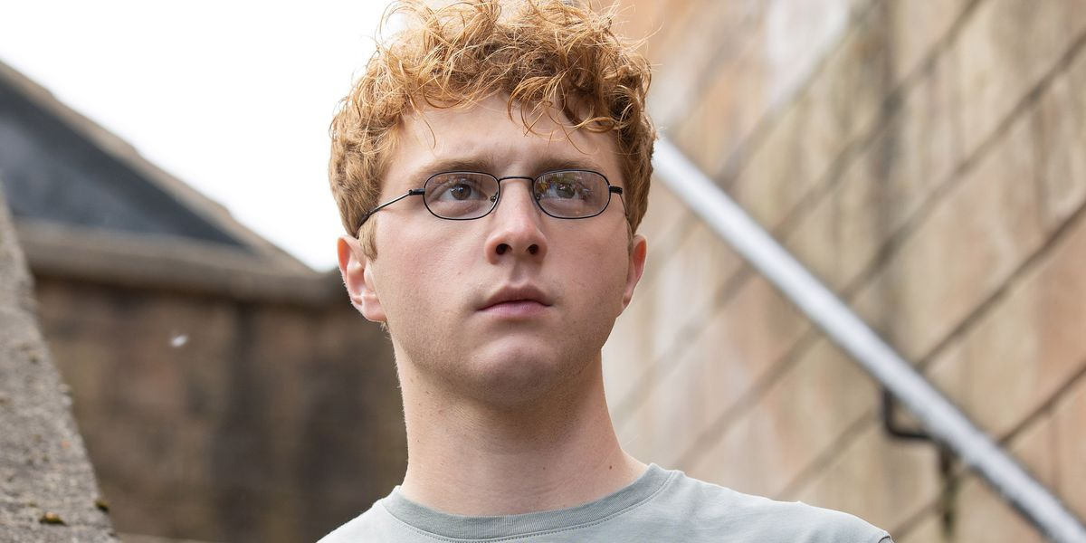 """Hollyoaks star Sam Tutty warns of """"obsessive"""" future for Timmy"""