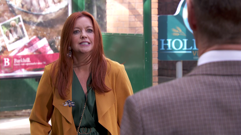 diane hutchinson in hollyoaks