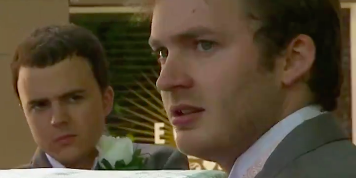 Hollyoaks viewers are just as heartbroken over Max Cunningham's death 12 years later