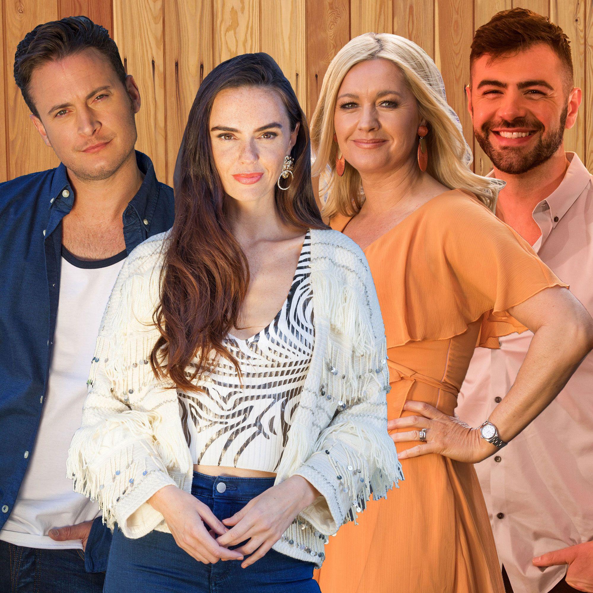 12 huge Hollyoaks spoilers for next week