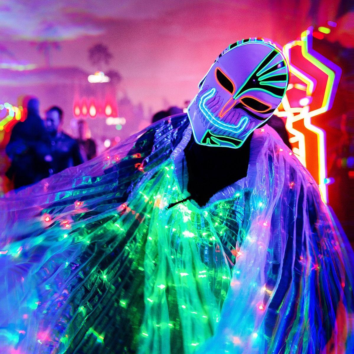 Universal Orlando Halloween Horror Nights Tickets Are Up To