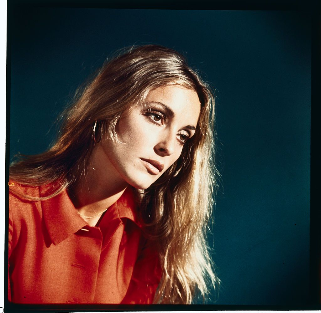 Who Was Sharon Tate? - 6 Interesting Facts About Her Family
