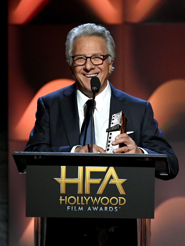hollywood film awards, 21st hollywood film awards, hollywood film awards 2017, hollywood film awards alfombra roja, hollywood film awards red carpet, actores, hollywood film awards premiados, hollywood film awards ganadores, alfombra roja, red carpet