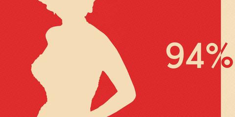 Red, Font, Illustration, Graphic design, Art,