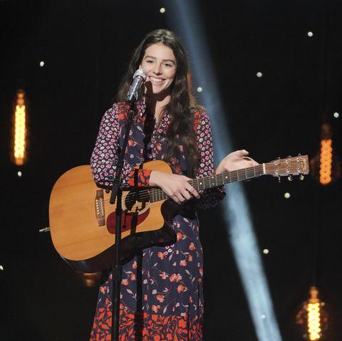 ABC's 'American Idol' - Season Three