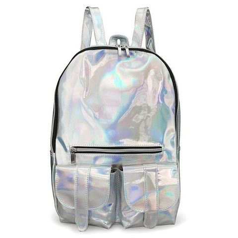 15 Best Backpacks for Girls in 2018 - Cute Backpacks   Bookbags for ... 54b35cc080b3f