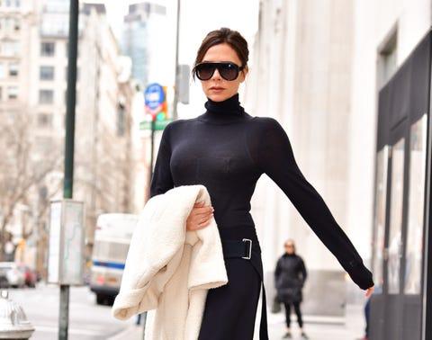 Street fashion, Clothing, Fashion, Shoulder, Neck, Eyewear, Dress, Sleeve, Footwear, Sunglasses,