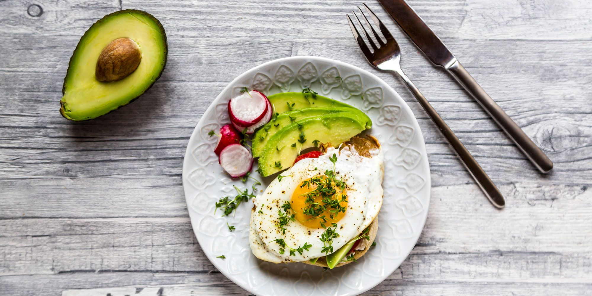 Futurlife21, el método nutricional que arrasa en Instagram