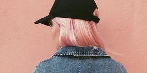 Truco de pelo