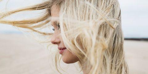 Trucos y consejos para mantener el cuero cabelludo limpio y sano