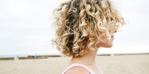 Tinte para cabello color tamarindo