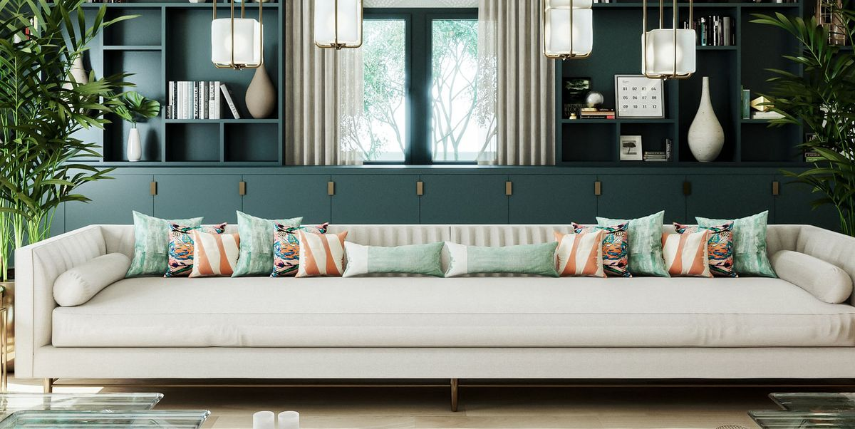 6 things all organised people have in their homes
