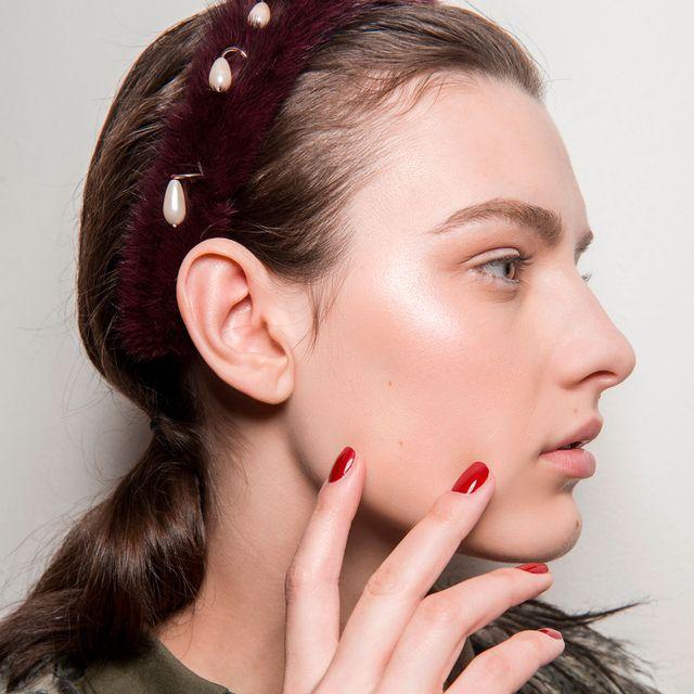colágeno para las arrugas