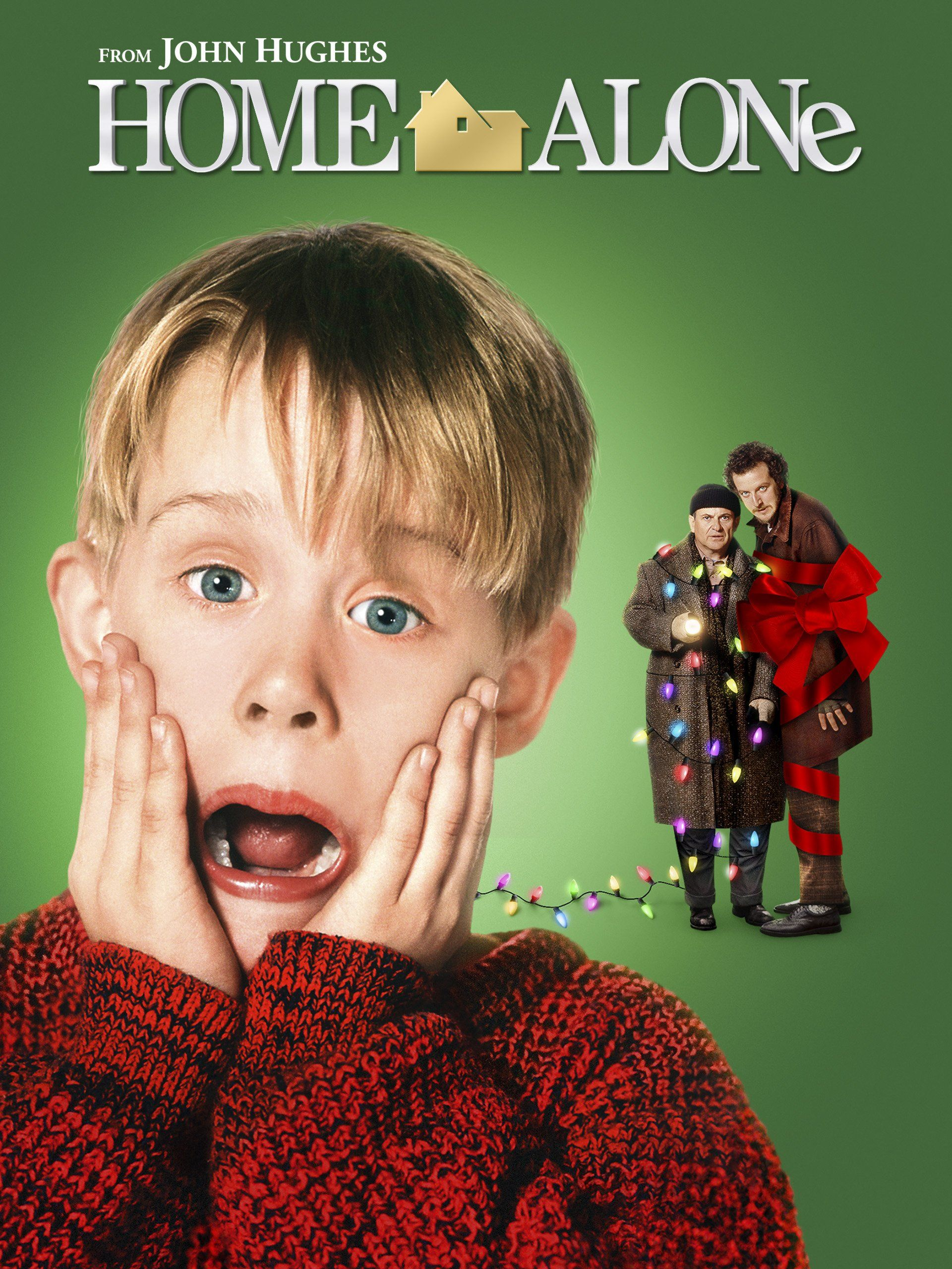 55 Best Christmas Movies of All Time - Classic Holiday Films