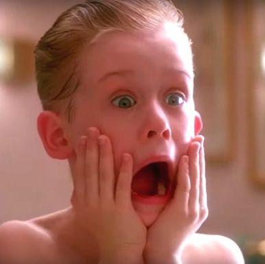 Is Angels With Filthy Souls Real The Story Behind Home Alone S