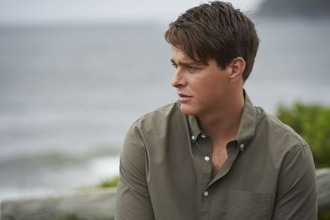 colby thorne in home and away