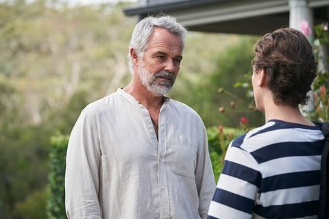 owen with ryder jackson in home and away