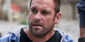 Robbo in Home and Away