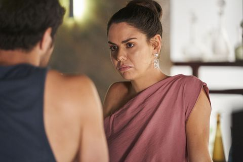 tane parata talks to mackenzie booth in home and away