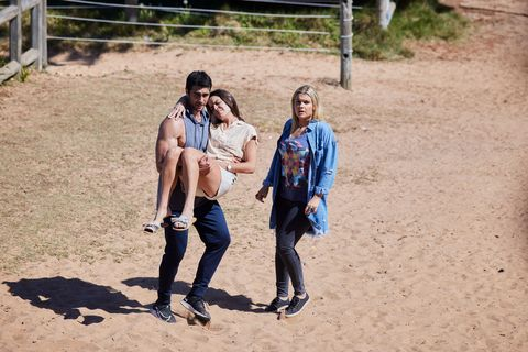 tane parata, mackenzie booth and ziggy astoni in home and away