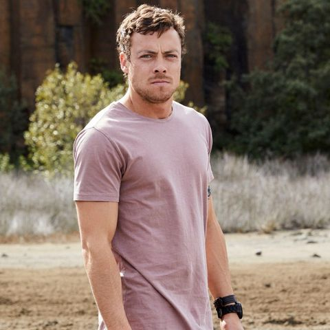 Home and Away spoilers - Death secret spreads in Dean