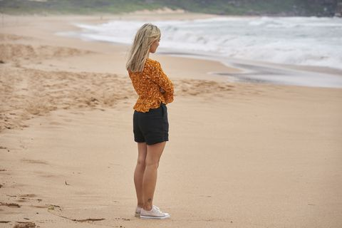 jasmine delaney in home and away