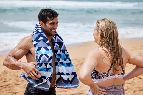 tane parata and ziggy astoni in home and away