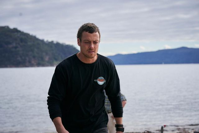 dean thompson in home and away