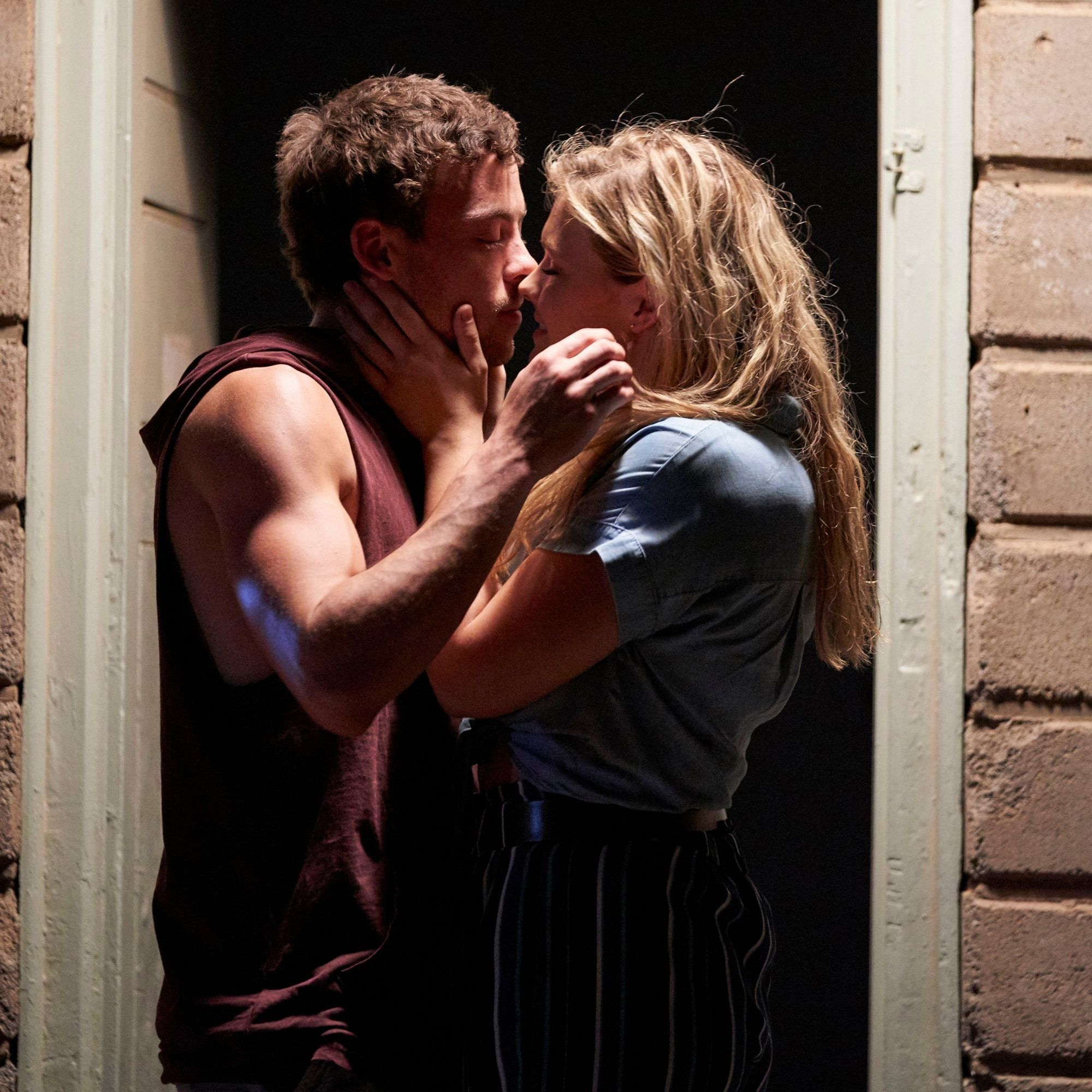Home and Away spoilers - Dean and Ziggy make a big decision Ziggy S Home Design on sumeer homes, samantha homes, bella homes, minnie homes, katie homes, victoria homes, rocky homes,