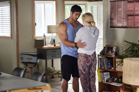 tane parata and mia anderson in home and away