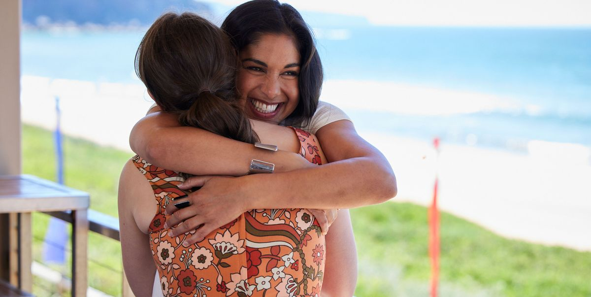 Home and Away – Willow Harris's exit explained