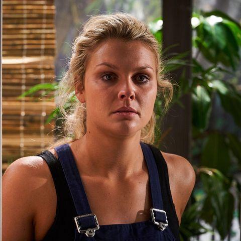 Home and Away affair drama turns violent for Brody, Ziggy and Simone
