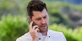 Home and away spoilers 2014 who dies — photo 1