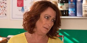 Irene Roberts in Home and Away