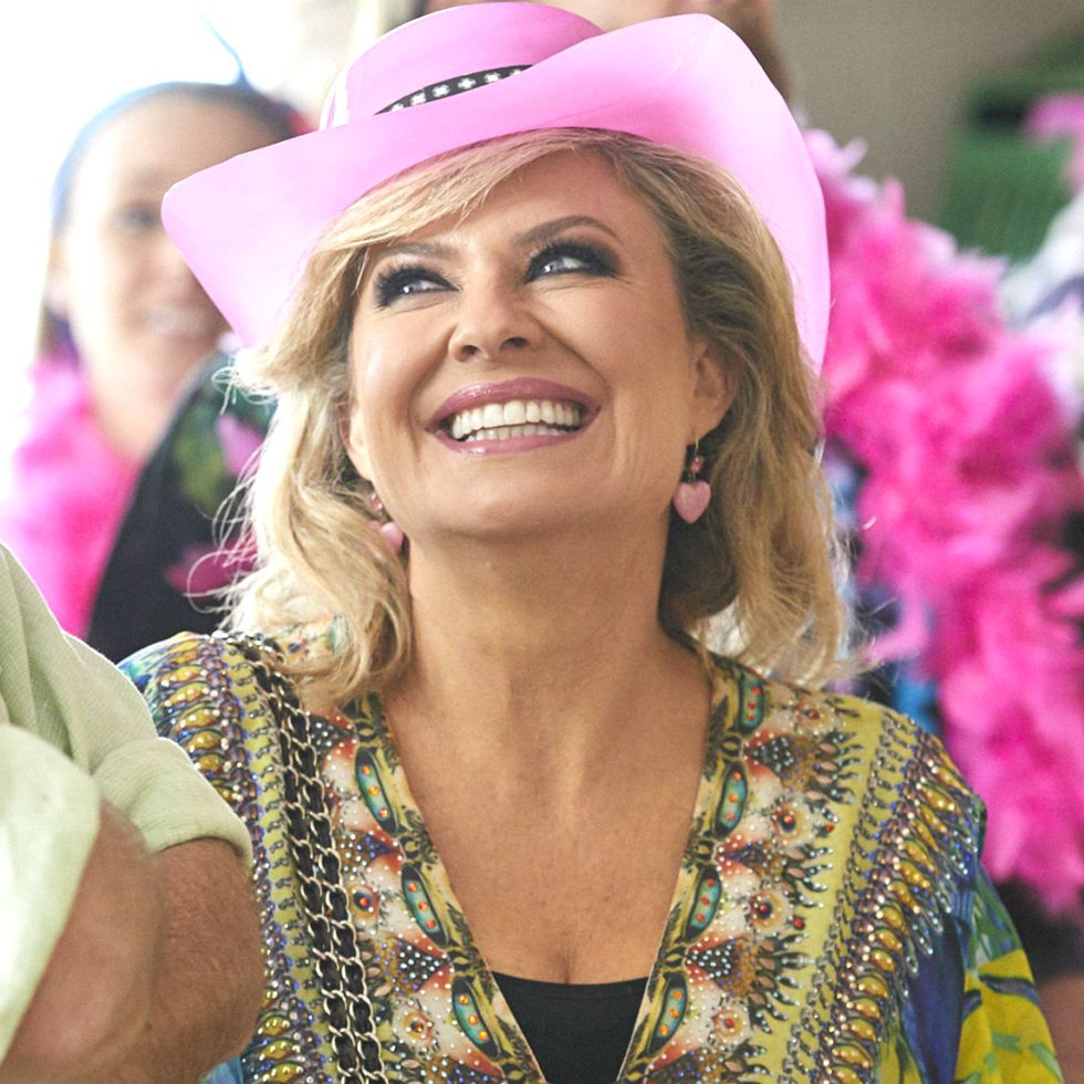 Dominique Razon