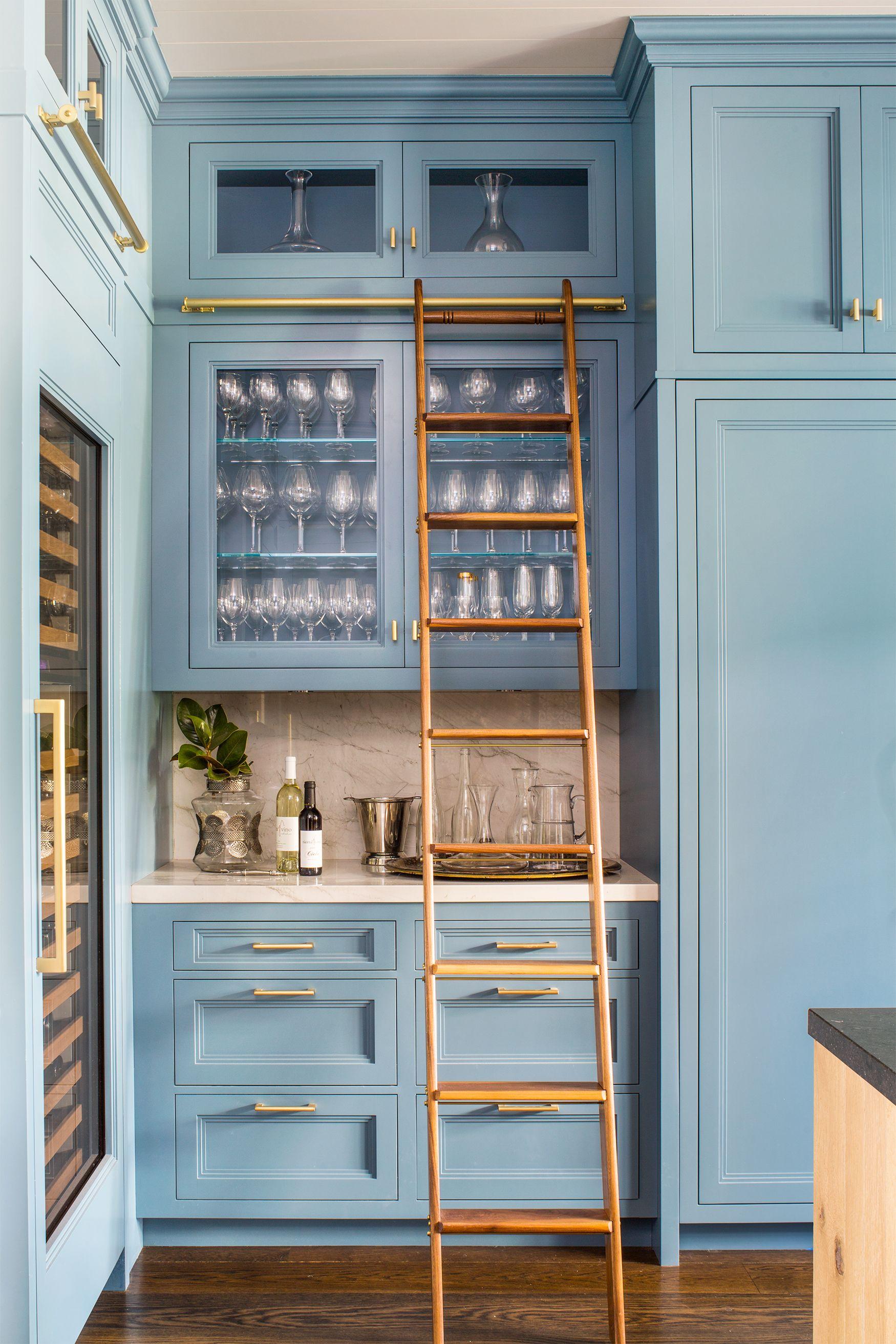 9 Best Home Bar Ideas   Cool Home Bar Designs, Furniture, and Decor