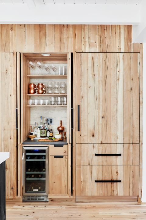 30 Best Home Bar Ideas - Cool Home Bar Designs, Furniture ...