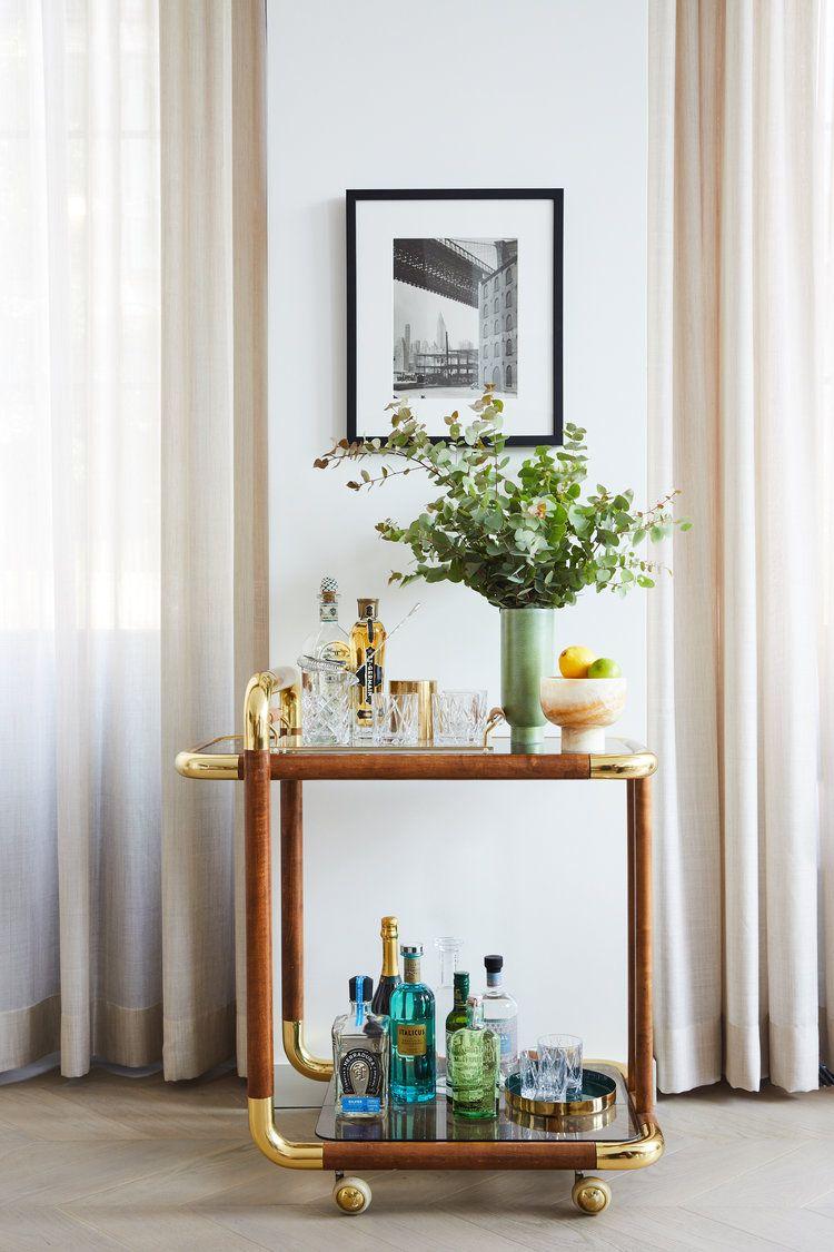 30 Best Home Bar Ideas Cool