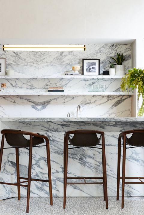 30 Best Home Bar Ideas Cool Home Bar Designs Furniture And Decor