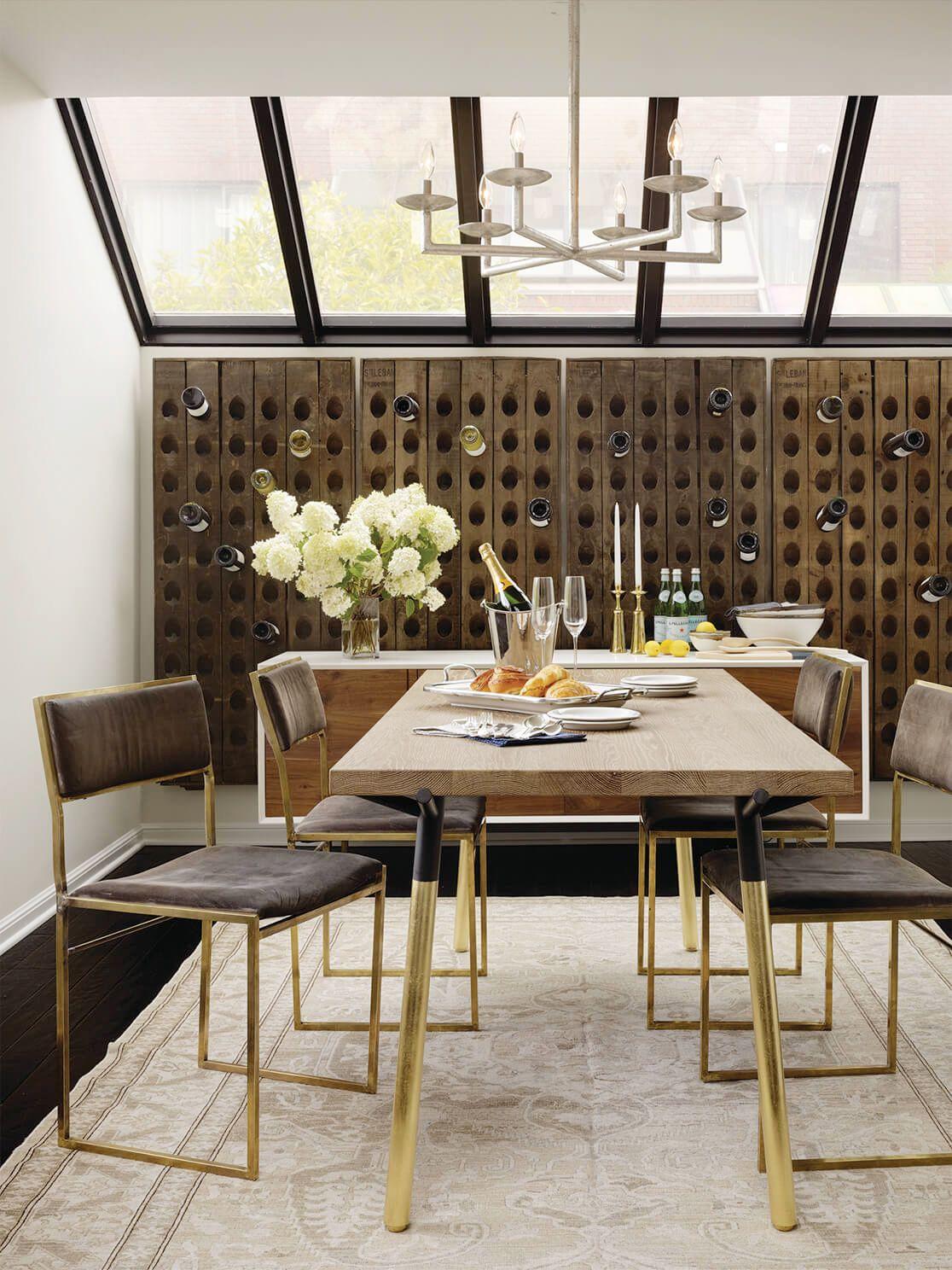 30 Best Home Bar Ideas - Cool Home Bar Designs, Furniture ...