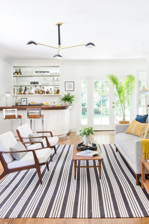 40+ Best Living Room Decorating Ideas & Designs ...