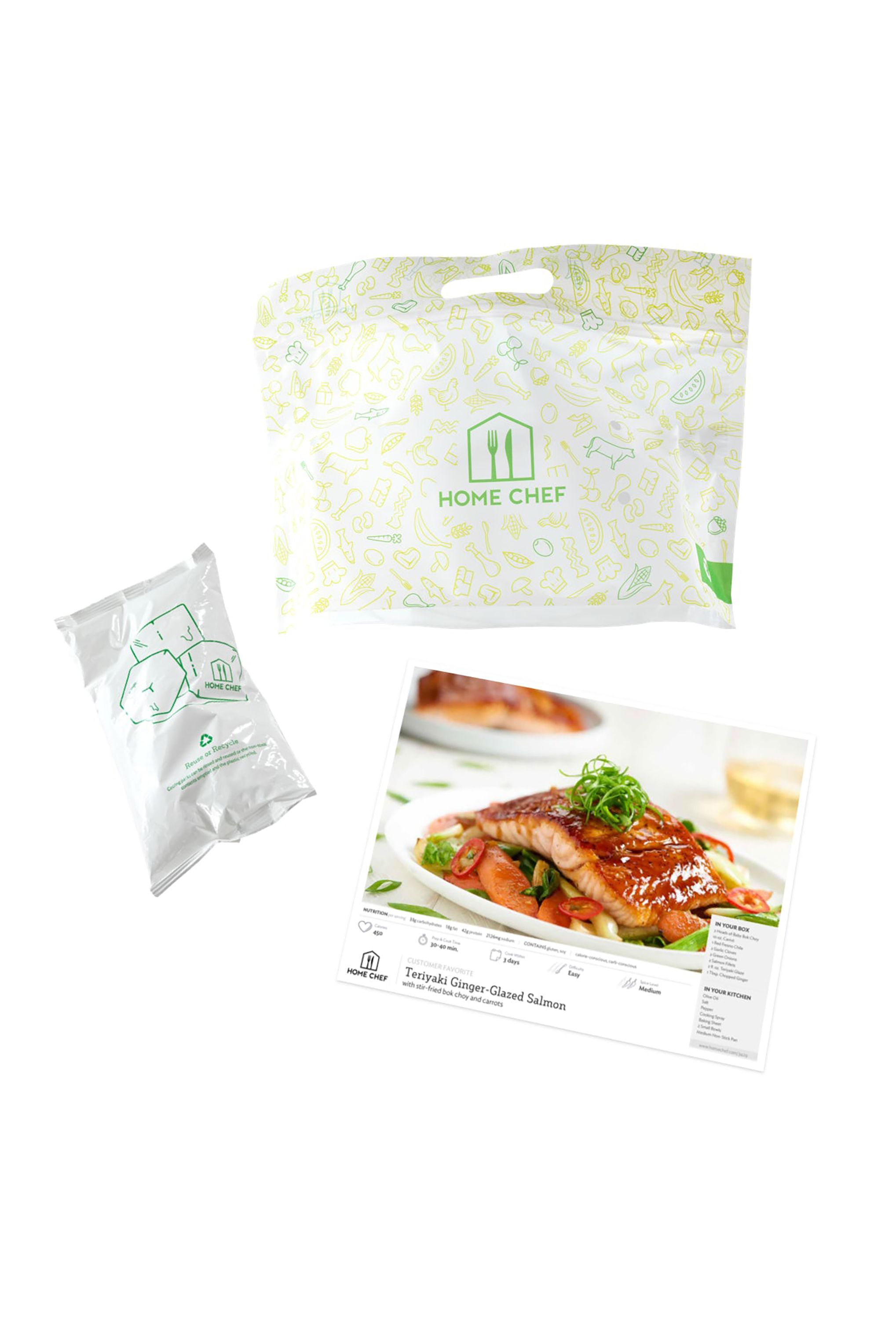14 Best Food Delivery Services Best Meal Kit Delivery Service